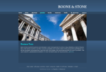 www.booneandstone.com