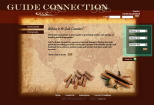 www.guideconnection.com